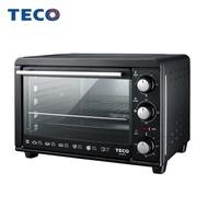 【大邁家電】TECO 東元 YB2002CB 20公升機械式電烤箱