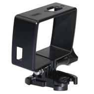 小米 米家 運動相機 保護 邊框 外框 保護框 小蟻 二代 4K 4K+ 小蟻 Lite 運動相機適用