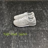NEW BALANCE NB 996 CM996RD 灰色 淺灰色 麂皮 復古 經典款 慢跑鞋 運動鞋