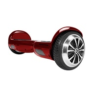 Swagtron Swagboard Pro T1 UL 2272 Certified Hoverboard Electric Self-Balancing Scooter