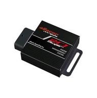 {泳達車業}aRacer 艾銳斯 Rc1 Super  全取代電腦 RSZ 100 專用賣場