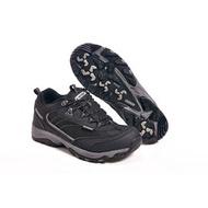 *全國最低價* HI-TEC 英國戶外運動品牌 / HT TRM 853 WP 日本限定防水登山鞋(男女款) / O003005021