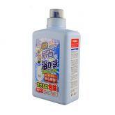 日本高森TU-69尿垢尿石去除劑/馬桶清潔專用/馬桶清潔劑
