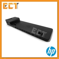 HP UltraSlim HSTNN-IX10 90W Notebook Docking Stations (D9Y32AA#UUF)