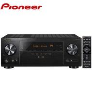 Pioneer 7.2聲道AV環繞擴大機 VSX-LX101-B