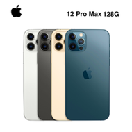 Apple iPhone 12 Pro Max 128G