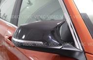 DIY商城 BMW F20 F30 F32 F34 F36 M款卡夢 CARBON 碳纖維 後視鏡 後照鏡 外蓋