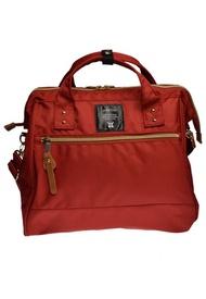 Anello anello Polyester Shoulder Bag