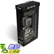 [美國直購] ASTRO Halo B01G3WBGVA Gaming A40 TR Mod Kit 專用替換 配件 抗噪