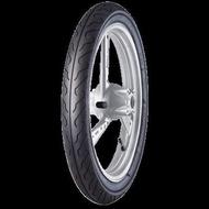 誠一機研 免運 瑪吉斯 MAXXIS M6102 110/70-17 輪胎 打檔車 酷龍 150 NK龍 T1 機車胎