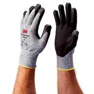 3M 4544 防割手套 止滑 耐磨 手套 EN388 防切割 止滑耐磨手套 防刀割 工藝 園藝 組裝