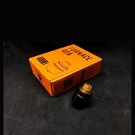 原裝正品Furnace熔爐RDA 口感型霧化器22mm