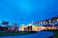 住宿 The Westin Tashee Resort, Taoyuan 桃園大溪笠復威斯汀度假酒店
