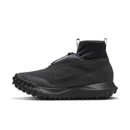 "Nike ACG GORE-TEX ""Mountain Fly"" 鞋款"