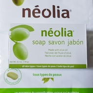 代購Costco限時商品❤NEOLIA橄欖油香皂❤零售