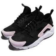 Nike Air Huarache Ultra GS 女鞋