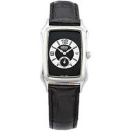 【ARSA】知性摩登休閒機械錶(三色選擇-28mm)