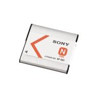 【原廠合法認證-完整卡裝電池】 索尼 SONY NP-BN1 BN1 鋰電池 公司貨 原廠門市授權販售 台中