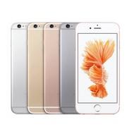 【福利品】Apple iPhone 6s 16G 4.7吋智慧型手機