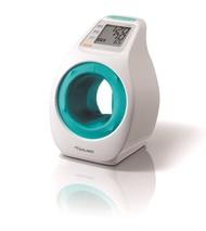 樂而康國泰醫院TERUMO泰爾茂電子血壓計ES-P2020ZZ(ESP2020ZZ)