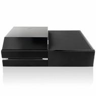 (美國代訂) Xbox One 專用 3.5吋硬碟擴充套件 Nyko Data Bank -  Xbox One