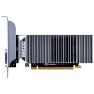 INNO3D 映眾 GeForce GT1030 2GB GDDR5 顯示卡