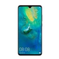 Huawei Mate 20 128G 6.5吋  全新未拆國際版雙卡雙待 10x變焦內建GMS