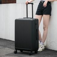 กระเป๋าเดินทางล้อลากขนาดใหญ่ในต่างประเทศ,กระเป๋าเดินทางขนาด32นิ้วกระเป๋าเดินทางขนาดใหญ่กระเป๋าเดินทางขนาด30นิ้วกระเป๋าเดินทางแบบล้อลากอเนกประสงค์สำหรับผู้ชายและผู้หญิง26