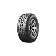 Tires 285 / 75 R16 Bridgestone Dueler D697