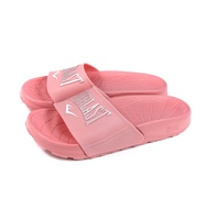 Everlast Slippers Outdoor Shoes Pink