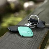 手機藍芽防丟器智能行李穿戴寵物追蹤尋找尋物貼創意鑰匙扣禮物 凡客名品