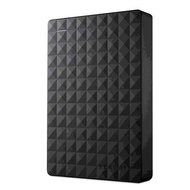 [COSCO代購]  W122839 Seagate 新黑鑽4TB 2.5吋行動硬碟 USB3.0