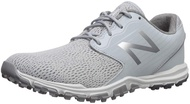 New Balance Women's Minimus Sl Breathable Spikeless Comfort Golf Shoe