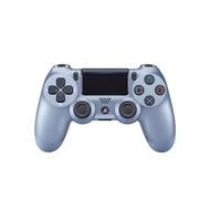 SONY PS4 DUALSHOCK 無線控制器 鈦金藍