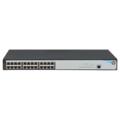 [HP]【集線器/24P】JG913A(1620-24G Switch)(24P 10/100/1000M)【24期+含稅免運.下單前,煩請電聯(留言),(現貨/預排)】