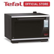 Tefal Brilliance Steam Oven 28L OF5268