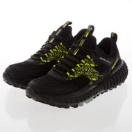 SKECHERS 男 運動系列 SKECHERS MONSTER - 232189BKLM