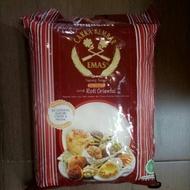 Twin Chakra Bread Flour