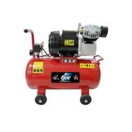 GIANTLI 風霸 GL-3550 3.5HP 50L 110V/220V/60Hz 空壓機 台北益昌