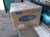 CARRIER 1.5HP INVERTER WINDOW TYPE AIRCON