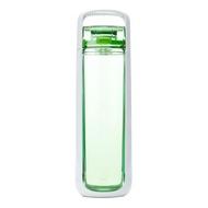 Kor One 隨身冷水瓶兩件組 750毫升/兩件