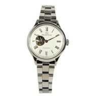 Orient Star Automatic Women's Watch RE-ND0002S00B