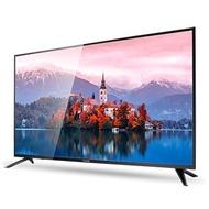 奇美 CHIMEI  49吋4K聯網液晶顯示器+視訊盒 TL-50M300 含運無安裝