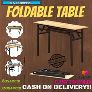 Table l Folding Table l Foldable Wooden Table l Comfortable Folding Table l  Foldable Training Table l Folding Table Wood l Wooden Folding Table l foldable Side Table l Laptop Table Desk l Desk Table l Study Table