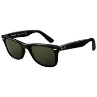 雷朋 太陽眼鏡 #綠 RB2140F 901/58 D52 D54