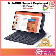 ของมันต้องมี HUAWEI Smart Keyboard Cover Case และ HUAWEI MatePad pro M-Pencil ใช้สำหรับ Huawei Matepad Pro Series เท่านั้น ของดีมีคุณภาพ