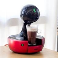 好市多雀巢  膠囊咖啡機 ( 不含膠囊)福利品