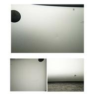 Apple MacBook Pro 15吋 i7 8G 256G A1398