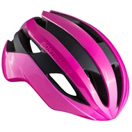 【BONTRAGER】Velocis MIPS 公路自行車安全帽(Trek自行車安全帽歐規版)