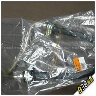 938嚴選 正廠 Virage 1.8 2001-2007 O+O 方向機高壓管 主機到泵浦 三菱 原廠 高壓油管 動力油管